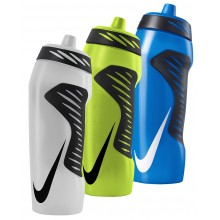 NIKE HYPERFUEL 24 OZ (709ML) WATER BOTTLE
