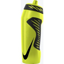NIKE HYPERCHARGE WATER 24 OZ WATER BOTTLE