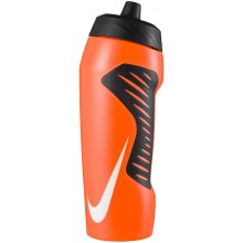 NIKE HYPERFUEL 24OZ WATER BOTTLE (709ML)