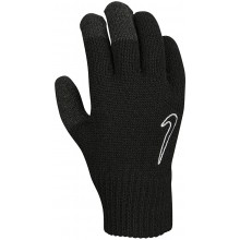 NIKE TECH AND GRIP 2.0 GLOVES