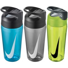 NIKE HYPERCHARGE STRAW WATER BOTTLE 16 OZ (473ML)