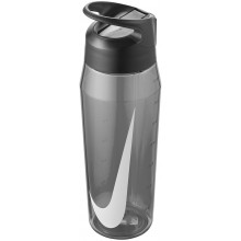 NIKE HYPERCHARGE STRAW 32OZ WATER BOTTLE (946ML)