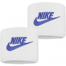 NIKE TENNIS FUTURA WRISTBANDS