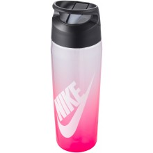 NIKE HYPERCHARGE STRAW GRAPHIC 24 OZ (709ML) WATER BOTTLE