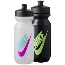 NIKE BIG MOUTH GRAPHIC  WATER BOTTLE 650ML