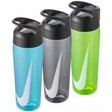 NIKE HYPERCHARGE STRAW 24 OZ (709ML) WATER BOTTLE