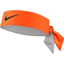 NIKE RAFA INDIAN WELLS BANDANA