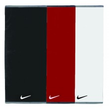 NIKE TOWEL FUNDAMENTAL