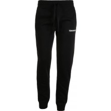 TENNISPRO LADY PANTS