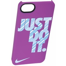 NIKE SWIFT JUST DO IT IPHONE 5/5S CASE