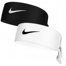 NIKE HEADBAND DRI FIT 2.0