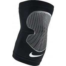 NIKE PRO ELBOW STRAP HYPERSTRONG 2.0