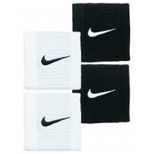 NIKE DRI FIT REVEAL WRISTBANDS