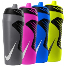 NIKE HYPERFUEL 18 OZ (523ML) WATER BOTTLE