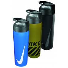 NIKE SS HYPERCHARGE SWOOSH 16 OZ (473ML) WATER BOTTLE