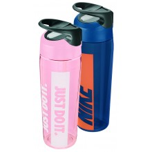NIKE HYPERCHARGE GRAPHIC 24 OZ (709ML) WATER BOTTLE
