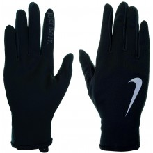 WOMEN'S NIKE RALLY RUN 2.0 GLOVES