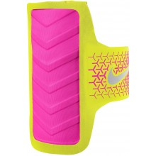NIKE ARM BAND CHALLENGER FOR PHONE