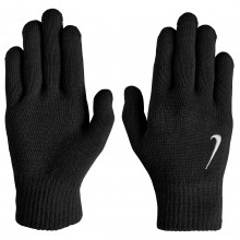 JUNIOR NIKE KNIT SWOOSH GLOVES