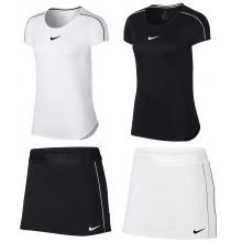 NIKE PLAYER OUTFIT