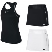 NIKECOURT PLAYER OUTFIT