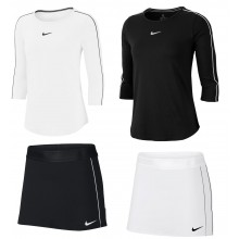 NIKE COURT OUTFIT
