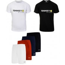 TENNISPRO PACK