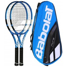 BABOLAT PURE DRIVE PACK