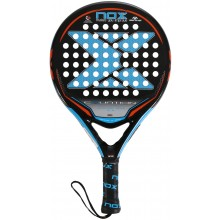 USED PADEL RACQUET: NOX EQUATION A.4