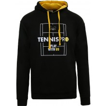 TENNISPRO.FR PLAY SWEATER