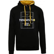 TENNISPRO.FR PLAY SWEATER