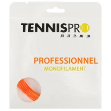 TENNISPRO PROFESSIONNEL (12 METRES) STRING REEL