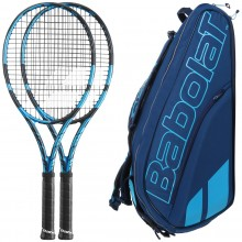 BABOLAT PURE DRIVE 300 GR PACK