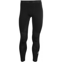 HYDROGEN LEGGINGS