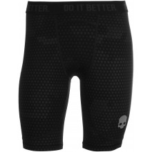 HYDROGEN COMPRESSION SHORTS