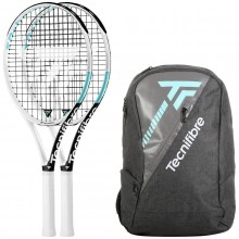 TECNIFIBRE T-FIGHT XTC 305 MEDVEDEV PACK