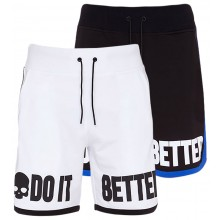 HYDROGEN DO IT BETTER SHORTS