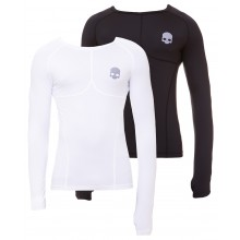 Men's hydrogen tennis clothing | Tennispro