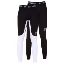 HYDROGEN PERFORMANCE COMPRESSION TIGHTS