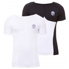 HYDROGEN COMPRESSION PERFORMANCE T-SHIRT