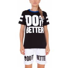 WOMEN'S HYDROGEN DO IT BETTER T-SHIRT