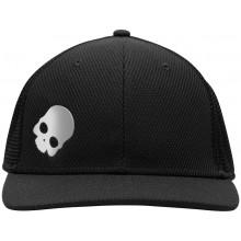 HYDROGEN BASKET CAP