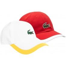 LACOSTE CLASSIQUE CAP