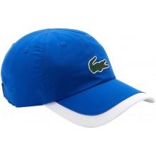 LACOSTE CORE PERFORMANCE CAP