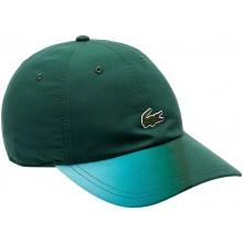 LACOSTE L.20 CAP