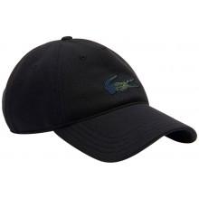 LACOSTE LIFESTYLE CAP