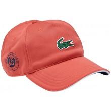 LACOSTE RG BALL KID CAP