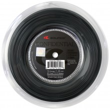 SOLINCO CONFIDENTIAL (200 METRES) STRING REEL