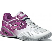 WOMEN'S LOTTO STRATOSPHERE II SPEED SHOES