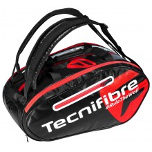 TECNIFIBRE RULE THE WALL PADEL BAG